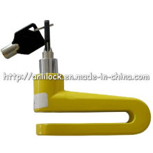 Motorcycle Lock, Disc Lock, Bicycle Lock (AL-300)